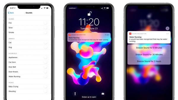 Beta iOS 14