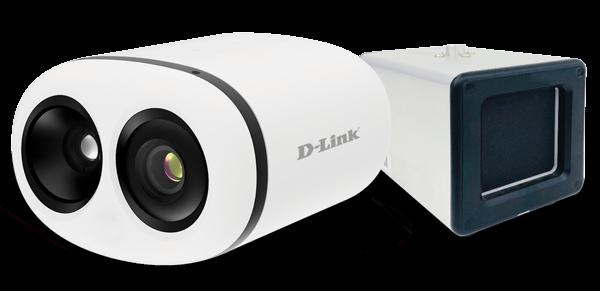DCS-9500T_Kit