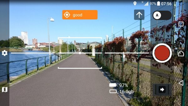 Facebook achiziționează platforma Mapillary