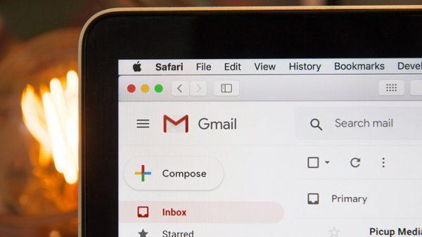 Google și protecția confidențialității