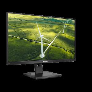 Monitorul Full HD Philips 272B1G