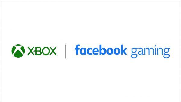 Xbox închide Mixer
