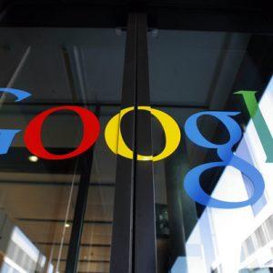 O nouă funcționalitate Google scurtează timpul de căutare