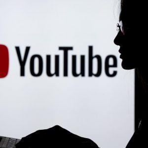 YouTube neagă acuzațiile LGBTQ