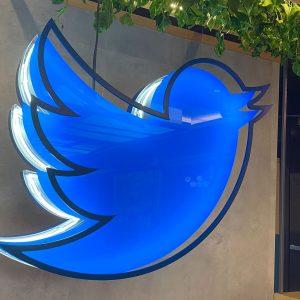 Twitter șterge 170.000 de conturi conturi susținute de stat cu sediul în China