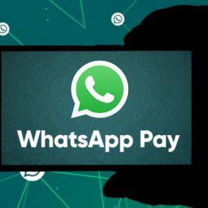 WhatsApp lansează plăți digitale în Brazilia