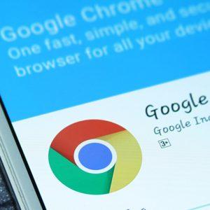 Actualizarea Google Chrome limitează cookie-urile și blochează notificările. Actualizarea vine după luni de întârzieri din cauza pandemiei
