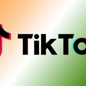 Amazon nu va interzice TikTok pe telefoanele angajaților