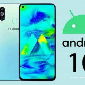 Android 10 are cea mai rapidă rată de adopție