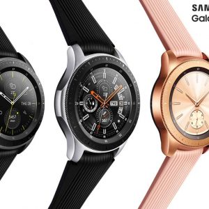 Galaxy Watch 3 vine cu noi specificații