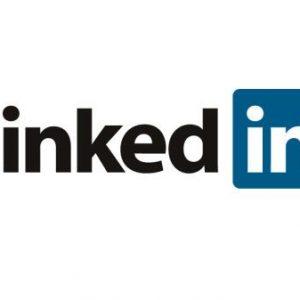 LinkedIn acuzat