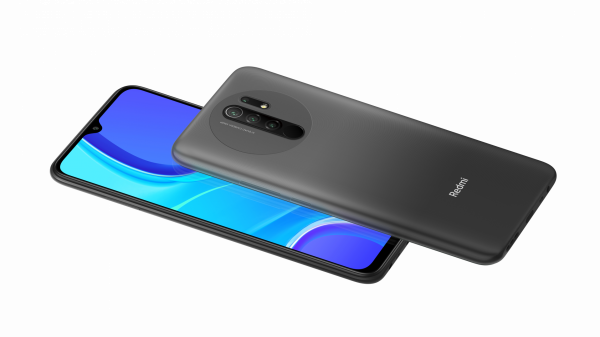 Xiaomi anunță noile telefoane entry level