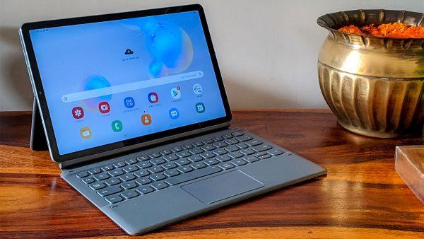 Samsung va dezvălui două tablete noi la Galaxy Unpacked