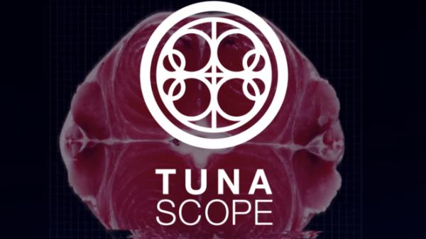Tuna Scope folosește AI pentru a evalua calitatea tonului