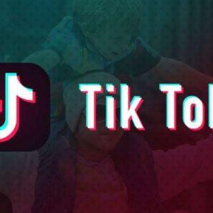 Wells Fargo cere angajaților să elimine TikTok
