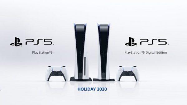 Sony anunță gama de televizoare