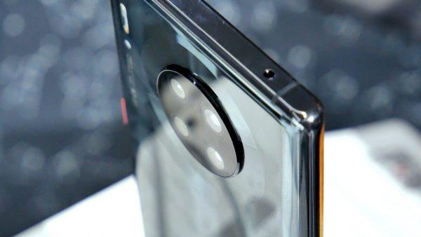 Ce înseamnă expirarea licenței Huawei