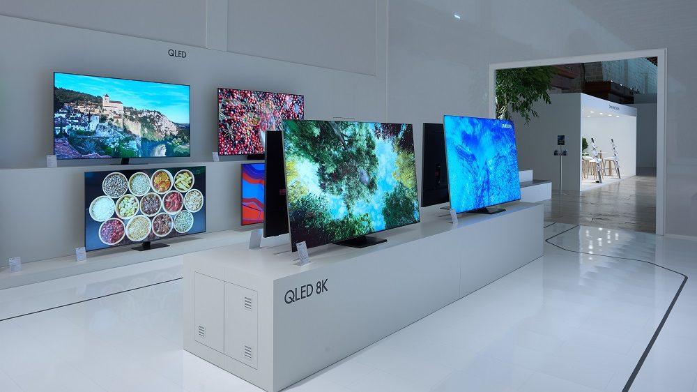 """Samsung a primit acreditarea """"Încercat și Testat"""""""