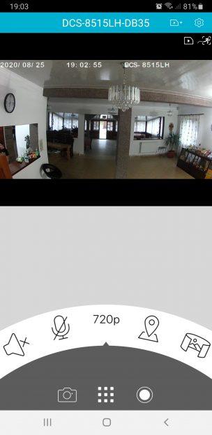 imagini camera de supraveghere