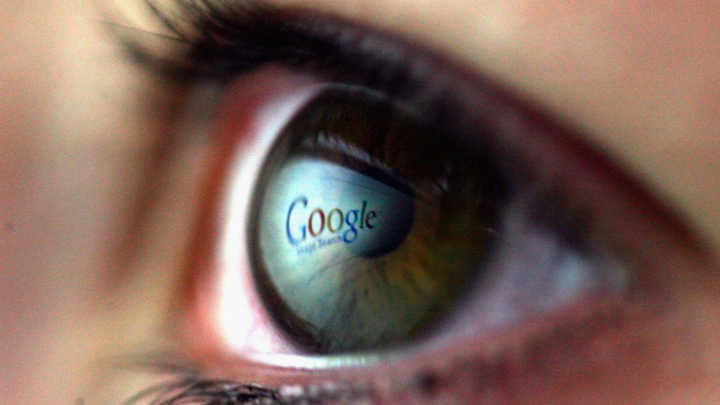 Google demască utilizatorii extremiști