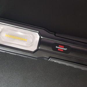 Brennenstuhl H700A este o lampă de mână la îndemâna oricui