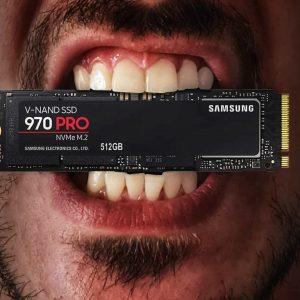 Clonarea și înlocuirea SSD