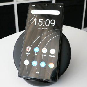 Cubot P40 este un smartphone accesibil pentru adolescenți