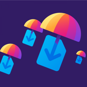 Mozilla renunță la Firefox Send și Notes