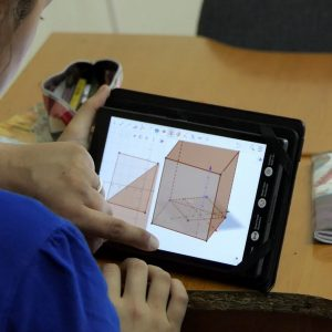 Școala cu Digitaliada