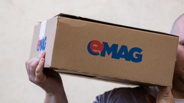 eMAG lansează eMAG Ads