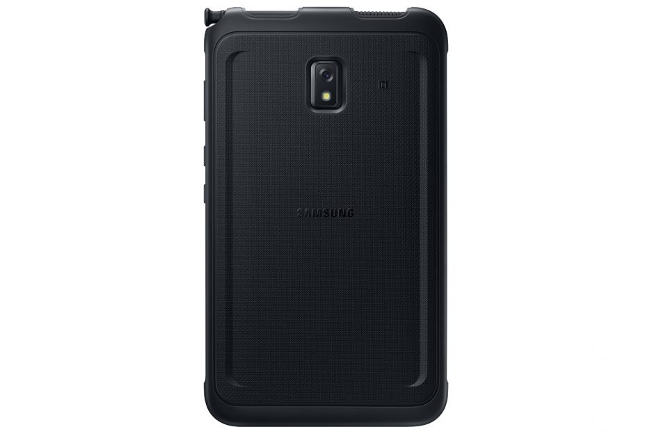 galaxy_tab_active3