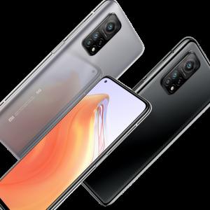 Xiaomi lansează Mi 10T Pro