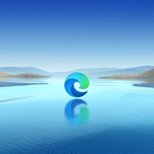 Microsoft reduce suportul pentru Internet Explorer