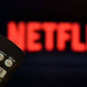 Netflix gratuit