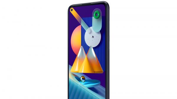 Samsung aduce Galaxy M11