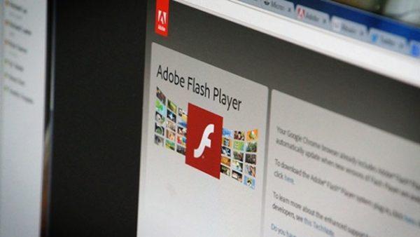 Windows 10 nu mai permite reinstalarea Flash