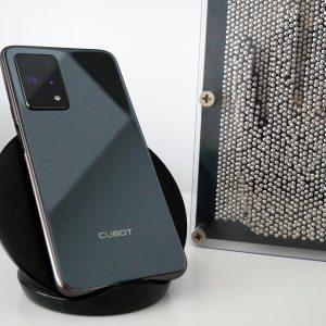 Cubot X30 este un flagship accesibil