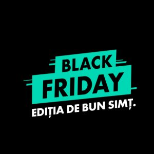 Fashion Days Black Friday.