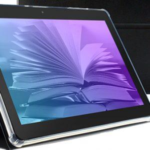 Allview anunță tableta Viva H1003 LTE PRO1