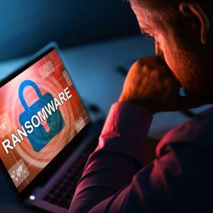 Atacurile ransomware Ragnar Locker și Egregor
