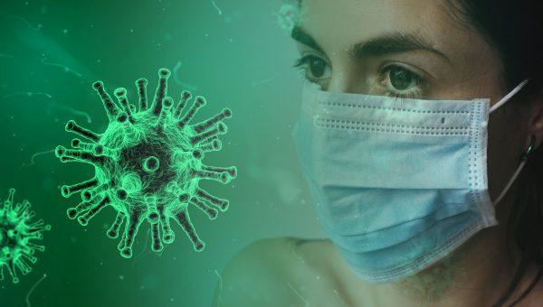 Scurgere de date personale a milioane de pacienți brazilieni cu COVID-19