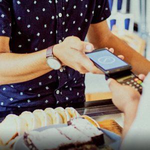 Google Pay este disponibil și în ING Bank
