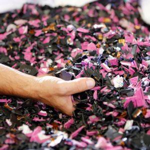 HP extinde programul de reciclare
