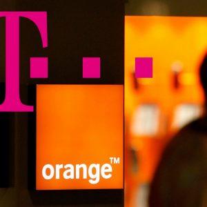 Orange România cumpără 54% din acțiunile