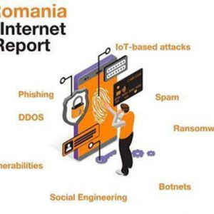 Orange lansează Raportul Business Internet Security 2020