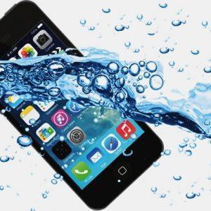 Apple amendat cu 10 milioane de euro pentru afirmații neloiale cu privire la iPhone