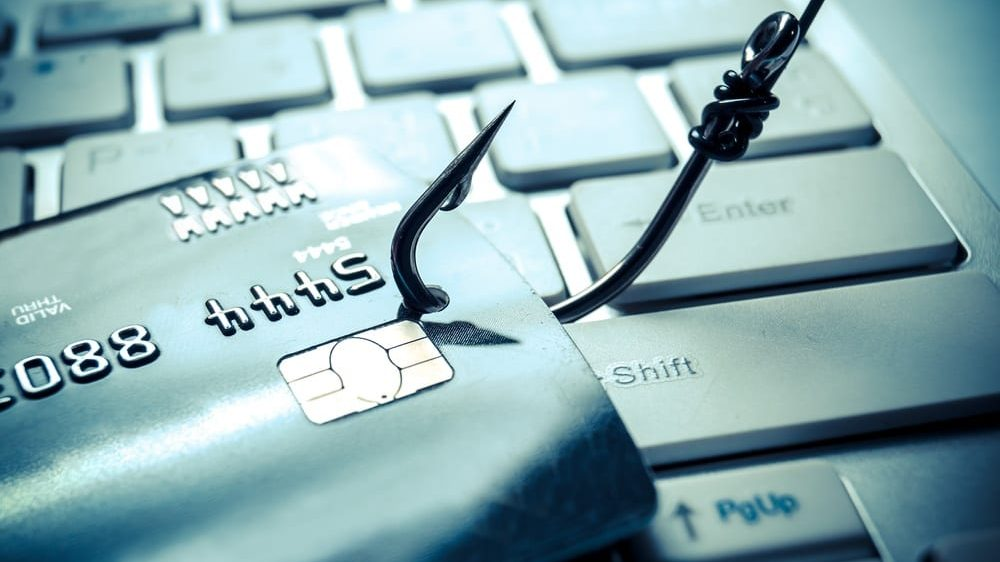 Ce este phishing-ul și cum a evoluat în 2020
