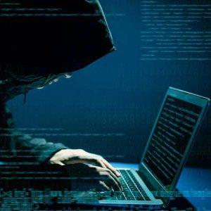 Companii precum Cisco și Intel au fost infectate cu malware