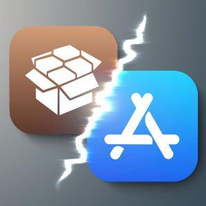 Cydia dă în judecată Apple, acuzând compania de monopol