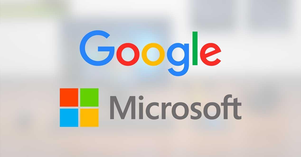 Documentele Office pot fi editate direct din Gmail